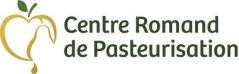 Logo-Centre Romand de Pasteurisation