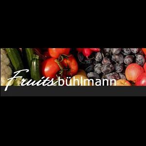 Fruits Bühlmann