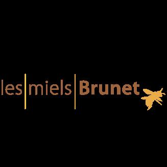 Les Miels Brunet