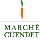 Marché Cuendet