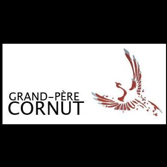 Grand-Père Cornut