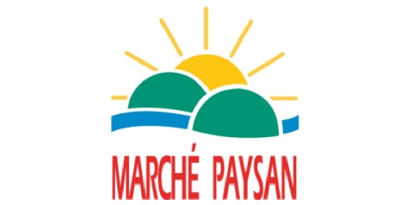 Association romande Marché Paysan
